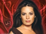 Charmed-Quiz über die beste Serie überhaupt!