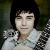 Wie heißt Declan mit Nachnamen?