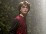 Mag er Harry?