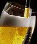 Welche Alkoholsorte bist du?