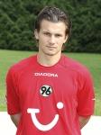 Hannover 96-Quiz