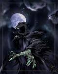 Dementoren