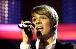 Bei welchen Liedern hatte Martin bisher das höchste Saalvoting?