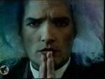 Rock me Amadeus ist ein Lied von Falco