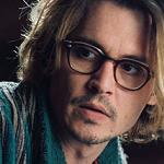 Wie heißt der Hund von Mort Rayney (Johnny Depp)in dem Film Secret Window?