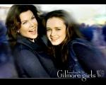 Echt schweres Gilmore Girls-Quiz
