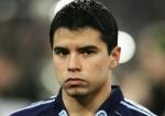 In welcher Nationalmannschaft spielt Saviola?