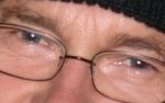 Wer trägt bei GZSZ eine Brille?