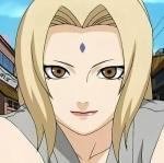 Erst mal zu Yuukiko direkt,welche Haarfarbe hat sie?