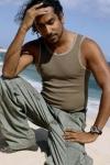 """Zu wem sagte Sayid """"Vielleicht ist es dein Schicksal mich zu töten""""`?"""