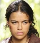 Mit wem auf der Insel hatte Ana-Lucia Sex?