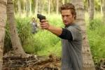Wie nennt sich der Betrug den Sawyer an seiner ehemaligen Freundin ausübt?
