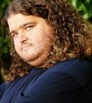 Welchen Spitznamen hat Sawyer noch nicht auf Hurley angewandt?