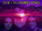 Charmed Ones - Wie gut kennst du sie?
