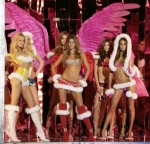 Was ist Victoria's Secret?