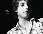Mit 15 Jahren begann James Morrison auf der Straße zu spielen.