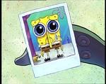 Schweres Spongebob-Quiz!