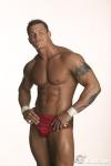 Randy Orton-Quiz