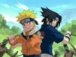 Sein bester Freund ist Naruto