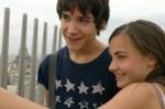 Französisch für Anfänger - der Film