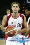 Welcher Brose Baskets-Spieler passt zu Dir?