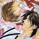 Als was wurde Tsuzuki bei der ersten Begegnung von Hisoka bezeichnet?