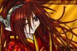 Wieso möchte Hisoka unbedingt Kurikara?