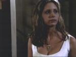 Wie brachte der Meister Buffy um?