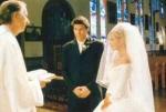 Wo küssen sich Buffy und Angel das erste Mal?