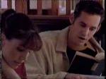 Weshalb trennten sich Xander und Cordelia?