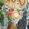 Woran erkennt man das Heimatdorf eines Shinobi?