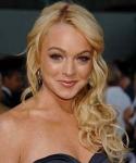 Lindsay hatte einen Autounfall 2005. Wer war dran schuld?
