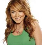 Wen mag Lindsay nicht?