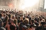 In Deutschland findet jedes Jahr eines der größten Metal- und Rock-Festivals überhaupt statt. Wie heißt es?