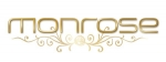 Monrose-Quiz