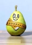 Wann warst du das letzte Mal auf Diät?
