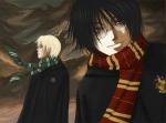 Ultimativer Harry Potter-Test