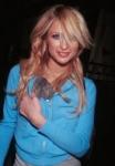 Mit wem war Paris Hilton auf dem Münchener Oktoberfest?