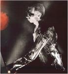 """Rammstein haben ja den Song """"Das Modell"""" von Kraftwerk gecovert. Was sagen Kraftwerk zu diesem Cover?"""