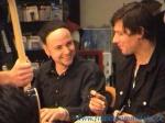 """Welche Songs sind praktisch die """"Urlieder"""" von Rammstein, die es schon 1994 gegeben hat?"""