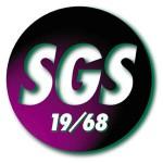 1.Frauen-Fußball-Bundesliga