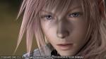 Welchem weiblichen Final Fantasy-Charakter siehst du am ähnlichsten?