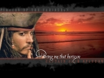 Wieviele Geschwister hat Johnny Depp?