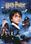 Wie viele Bände gibt es bis jetzt von Harry Potter?