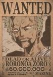 Wie nennt Sanji Zorro immer?