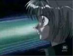 Jeanne, die Kamikaze-Diebin