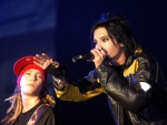 Wie heißt das neue Album von Tokio Hotel?