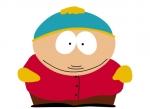 Okay, dann mal los:Wie heißt Eric Cartman mit Zweitnamen?