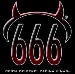 Kennst du dich mit Satanismus aus?
