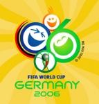 Sie verloren im Viertelfinale bei der WM.